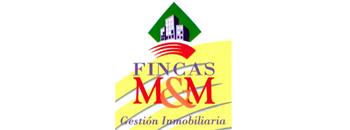 FINCAS M & M INMOBILIARIA